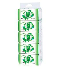 我的青蘋果樂園360張面巾紙.180867