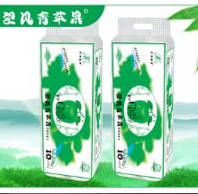 望風青蘋果量販10卷精裝.163112